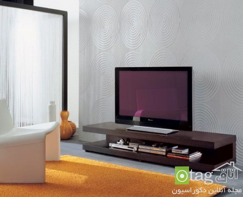 lcd-tv-stand-images (2)