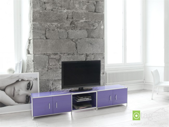 lcd-tv-stand-images (4)