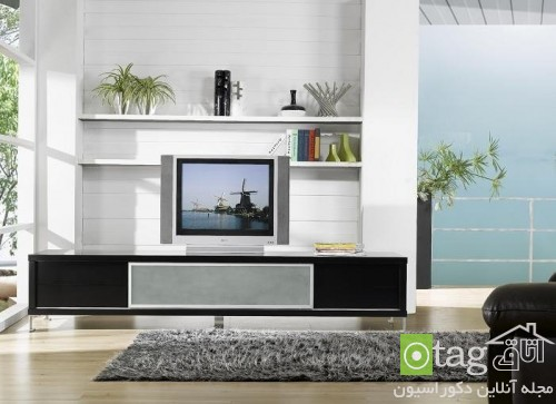 lcd-tv-stand-images (7)
