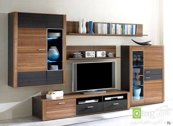 lcd-tv-table-designs (1)
