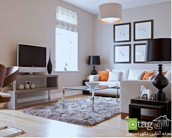 lcd-tv-table-designs (10)
