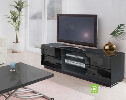 lcd-tv-table-designs (11)