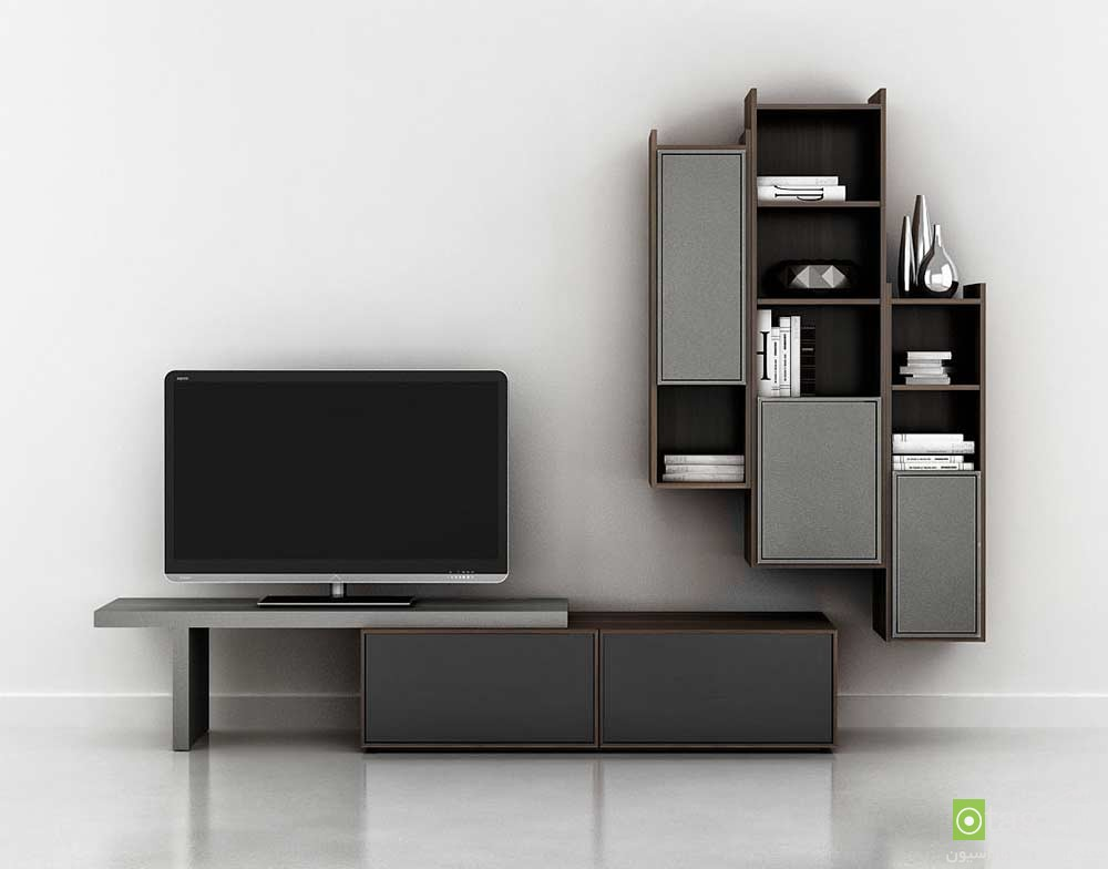 lcd-tv-table-designs (12)