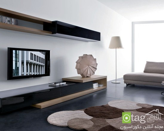 lcd-tv-table-designs (13)