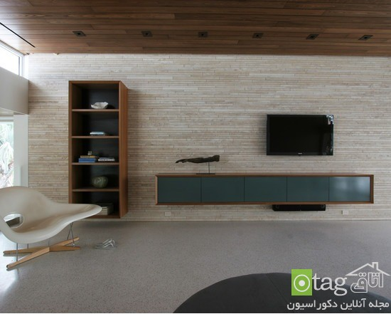 lcd-tv-table-designs (14)