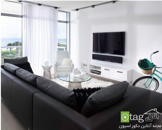 lcd-tv-table-designs (4)