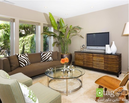 lcd-tv-table-designs (5)