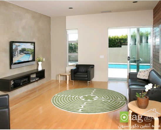 lcd-tv-table-designs (8)