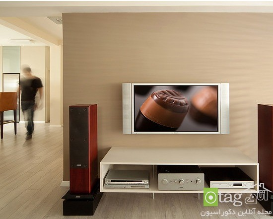 lcd-tv-table-designs (9)