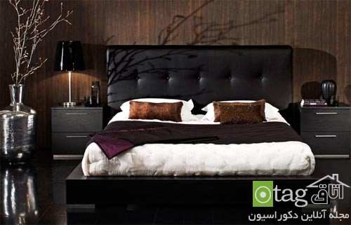 leather-furniture-bedroom-design-ideas (1)
