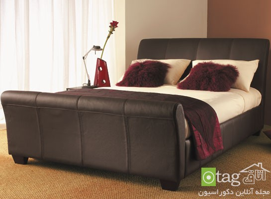 leather-furniture-bedroom-design-ideas (15)