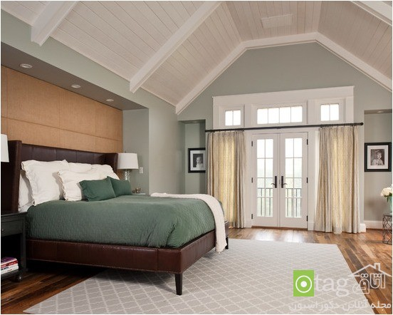 leather-furniture-bedroom-design-ideas (6)