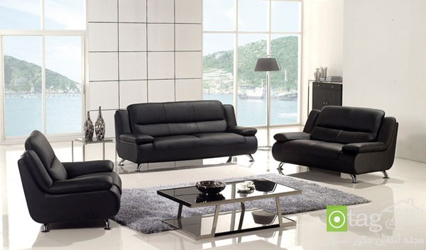 leather-furniture-for-living-room-designs (1)