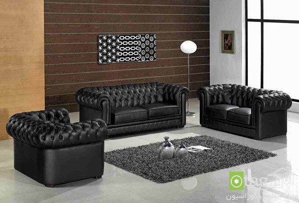 leather-furniture-for-living-room-designs (10)