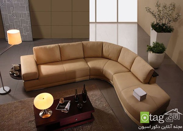 leather-furniture-for-living-room-designs (11)
