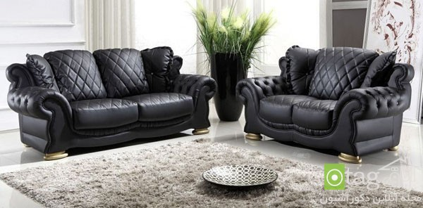 leather-furniture-for-living-room-designs (12)