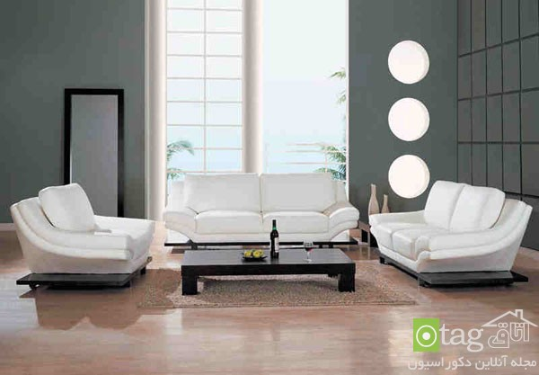 leather-furniture-for-living-room-designs (13)