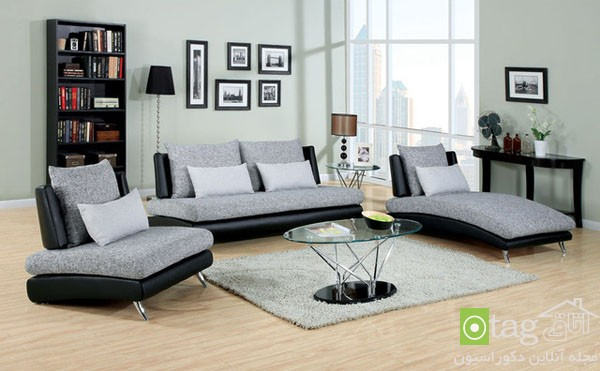leather-furniture-for-living-room-designs (15)