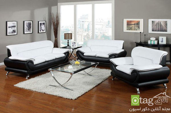 leather-furniture-for-living-room-designs (18)