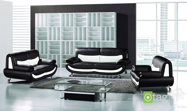 leather-furniture-for-living-room-designs (3)