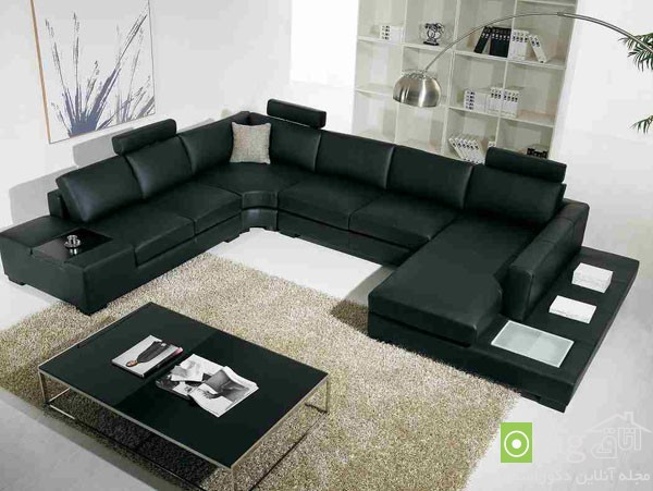 leather-furniture-for-living-room-designs (6)