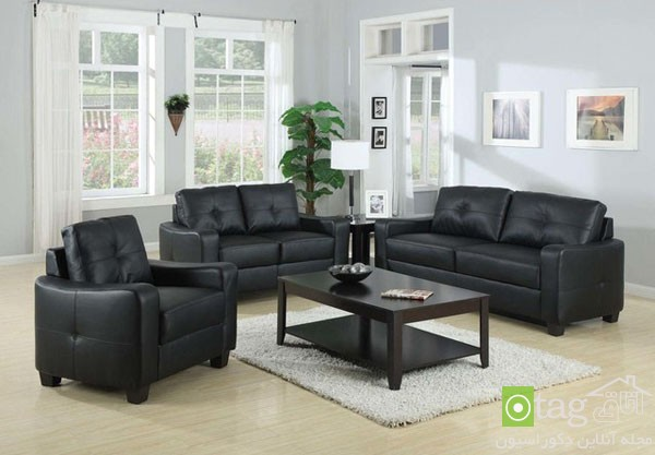 leather-furniture-for-living-room-designs (7)