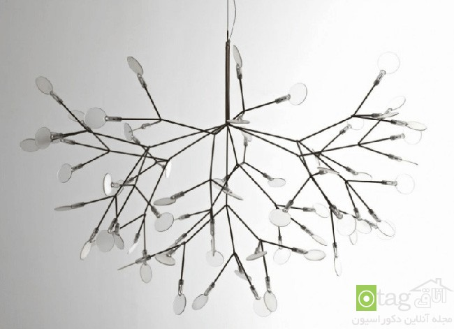 lighting-trends-for-2016-desigs (1)