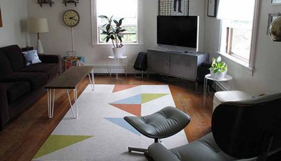 living-room-area-rug-design-ideas (13)