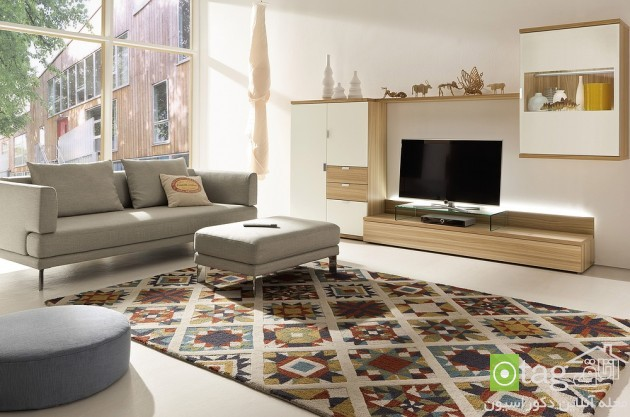 living-room-area-rugs-awesome-with-images-of-living-room-photography-at-ideas