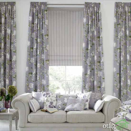 living-room-curtain