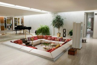 living-room-decoration-designs (5)