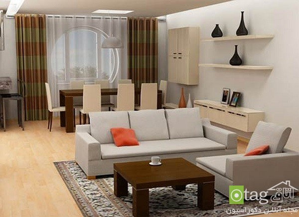 living-room-design-ideas (15)