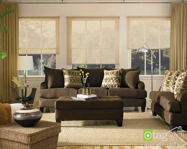 living-room-design-ideas (3)
