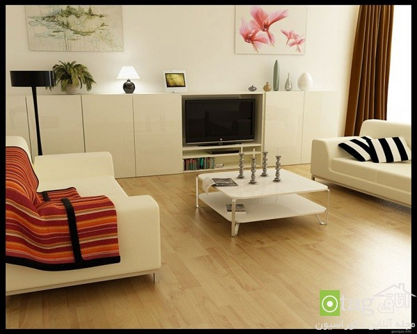 living-room-design-ideas (5)