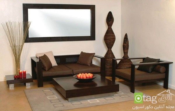 living-room-design-ideas (6)