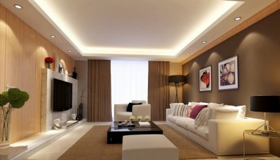 living-room-lighing-system-design-ideas (14)