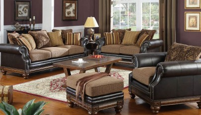 living-room-sets-designs (9)