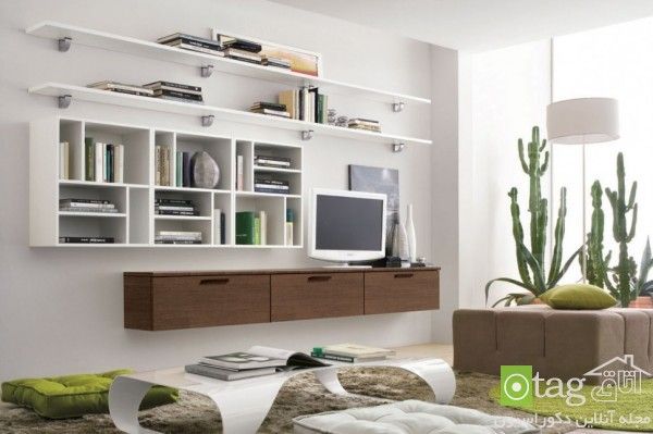 living-room-shelves-design-ideas (12)