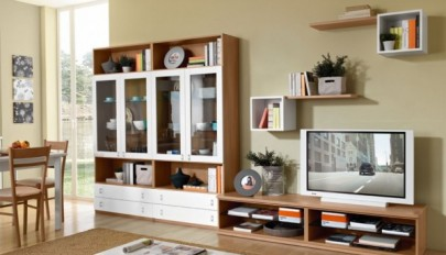 living-room-shelves-design-ideas (14)