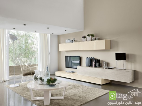 living-room-shelves-design-ideas (3)