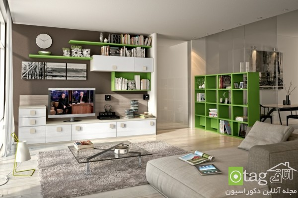 living-room-shelves-design-ideas (6)