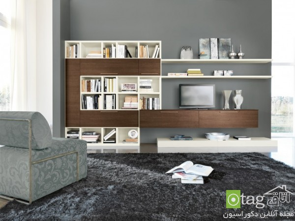 living-room-shelves-design-ideas (7)