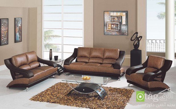 living-room-sofa-set-furnitures (1)