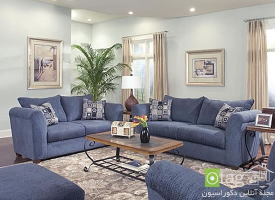 living-room-sofa-set-furnitures (3)
