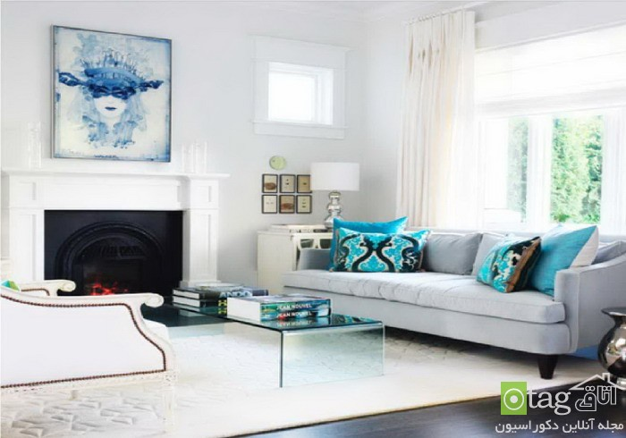 living-room-sofa-set-furnitures (5)