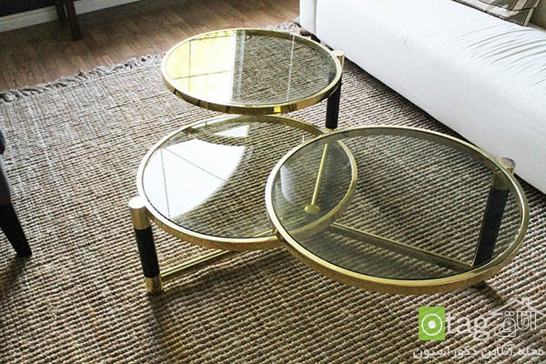 living-room-table-design-ideas (1)