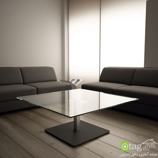 living-room-table-design-ideas (10)