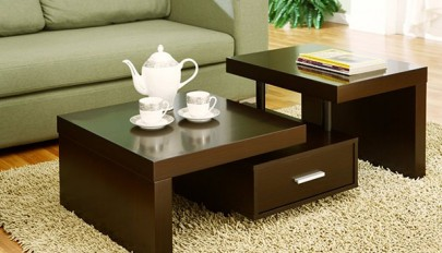 living-room-table-design-ideas (11)