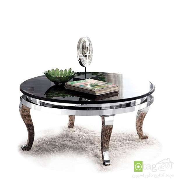 living-room-table-design-ideas (13)