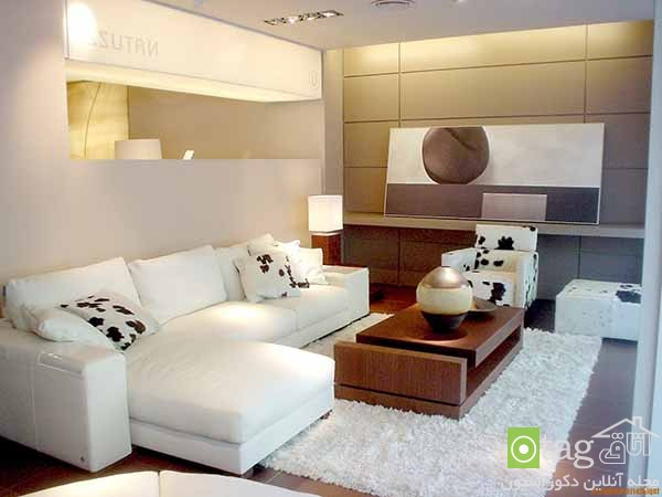 living-room-table-design-ideas (8)